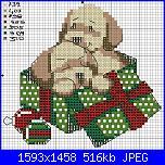 Help! per schemi non leggibili-riolis-p-032-jpg