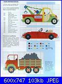 Auto, macchina / macchine-auto-sampler-5-jpg