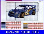 Auto, macchina / macchine-84428848g-jpg