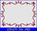 Ho bisogno di un consiglio per tasca portaoggetti....-xc0480big-jpg