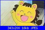 aiutooooooooooooooooo-anime129-jpg