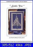 alberi di natale cercasi!!!!!-arbol-navidad-001-jpg