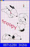Snoopy per bavaglino!-39-16-jpg