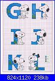 Snoopy per bavaglino!-39-7-jpg