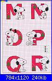 Snoopy per bavaglino!-39-8-jpg