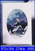 casette natalizie e vischio cercasi-image0-10%5B1%5D-jpg