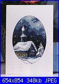 casette natalizie e vischio cercasi-image0-11%5B1%5D-jpg