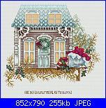 casette natalizie e vischio cercasi-casetta%2520natale1b-jpg