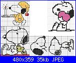 Snoopy per bavaglino!-snoopy-jpg
