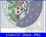 casette natalizie e vischio cercasi-am_91704_1352449_975534-jpg