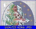 casette natalizie e vischio cercasi-am_91704_1352450_87951-jpg