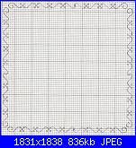 cornicetta x copertina benef orsetti-img478-jpg