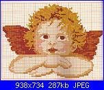 cercasi angelo per coccarda nascita-ang220-jpg