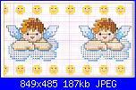 cercasi angelo per coccarda nascita-anjinho1-jpg