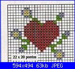 sacchetti porta confetti-01_-9-%5B1%5D-jpg