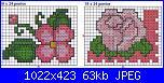sacchetti porta confetti-bordi-con-fiori-vari-2-jpg