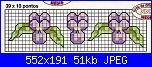 sacchetti porta confetti-digitalizar0017%5B1%5D-jpg