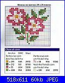 sacchetti porta confetti-lembrancinhas-inesquec%25c3%25adveis-2-%5B2%5D-jpg