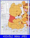 colori sampler: Winnie e gli amici baby-re71b1%7E1-jpg