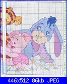 colori sampler: Winnie e gli amici baby-re81bb%7E1-jpg