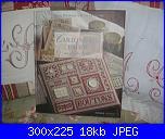 Cerco questi libri-cartonnage-brode-jpg