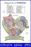 cerco baci-baby-99-jpg