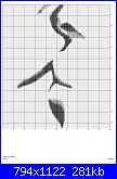 cerco baci-01-jpg
