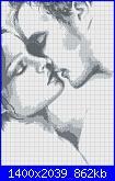 cerco baci-1262417155-jpg