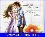 cerco baci-2786883744412328221-jpg