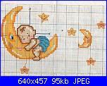 cercasi angelo per coccarda nascita-immagine1%5B1%5D-jpg