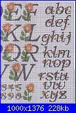 alfabeti incompleti-alfabeto_rosa-jpg