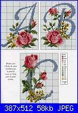 alfabeti incompleti-abc-rose-jpg
