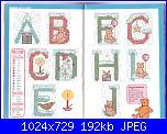 Ecco altri schemi...-alfabeto-jpg
