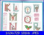 Ecco altri schemi...-alfabeto2-jpg