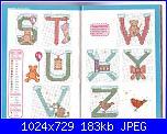 Ecco altri schemi...-alfabeto3-jpg