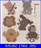 Cerco scimmietta-bichinhos_-4-%5B1%5D-jpg
