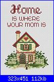 "Sue Hillis Designs: ""Home is Where Your Mom Is"", ""Cookies for Santa"" e ""Cupcakes""-ps115-jpg"
