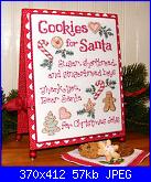 "Sue Hillis Designs: ""Home is Where Your Mom Is"", ""Cookies for Santa"" e ""Cupcakes""-l424-jpg"