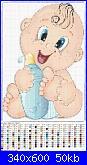 Richiesta schemi trovati su picasa-bebe2-jpg