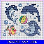 Chi ha questi schemi acquatici?-delfini_giocolieri-eb29e%5B1%5D-jpg