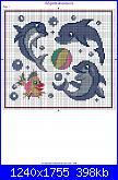 Chi ha questi schemi acquatici?-2008-12-01-dauphins_joueurs_games_sea_dolphin_p%E1gina_1-jpg