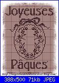 Cerco soggetti pasquali-oeuf-de-paques-point-de-croix-1-copie-1-jpg