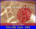 rouge du rhin-alfabeto-jpg
