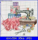 cerco legenda colori-maquina%2520de%2520costura-jpg