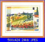 schema Paesaggio Toscano-ver_-_70-763-jpg