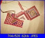 lo scatolone delle meraviglie-pb080183-jpg