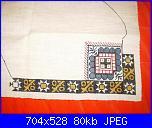 lo scatolone delle meraviglie-pb080184-jpg