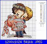Realizzare schema sposi-462699437-jpg