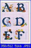 richiesta soggetti o alfabeto country-alfa-animais-166-jpg