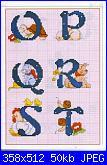 richiesta soggetti o alfabeto country-alfa-animais-168-jpg